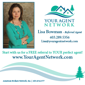 SNHHBRA Member: Your Agent Network | Lisa Bowman