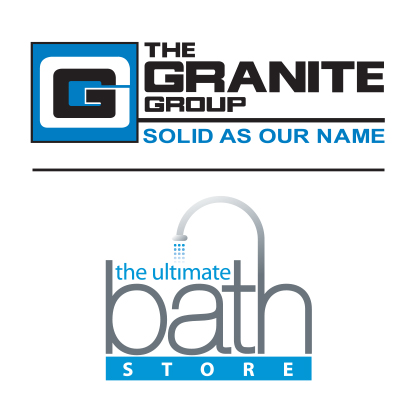 The Granite Group | The Ultimate Bath Store