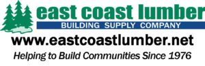 Member Spotlight: East Coast Lumber | Southern NH Home Builders & Remodelers Association