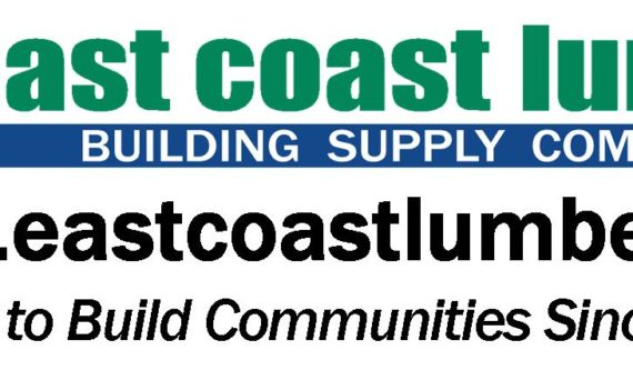 Member Spotlight: East Coast Lumber