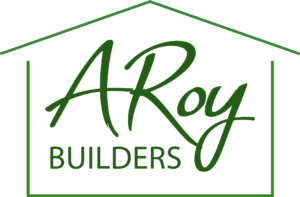 A Roy Builders | SNHHBRA